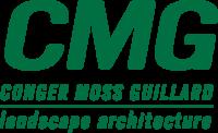 Conger Moss Guillard Architecture