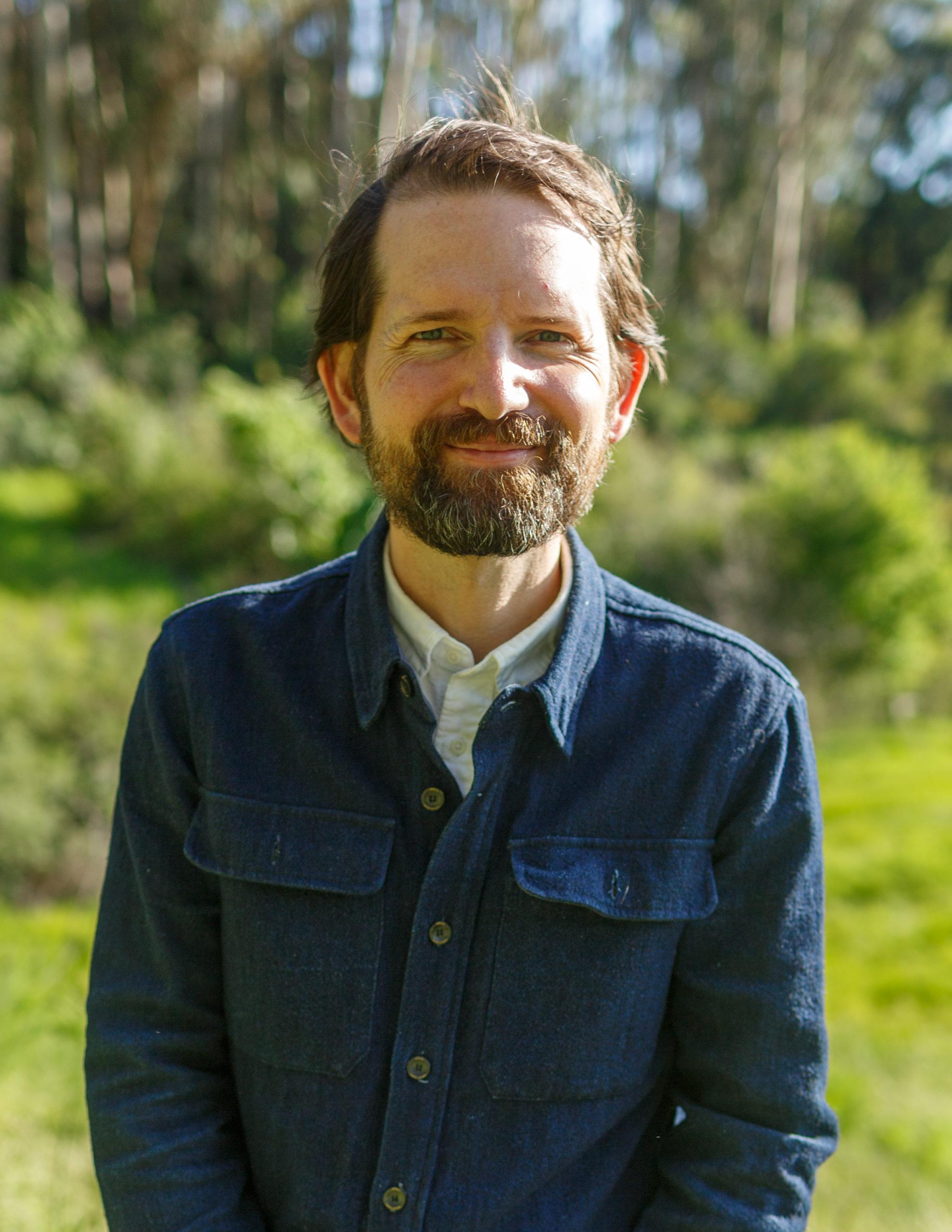 Philip Winn